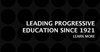 Leading Progressive Education