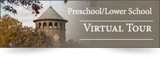 Preschool / Lower School Virtual Tour