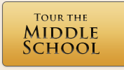 Visit the Middle School