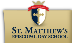 St. Matthew's Episcopal Day School
