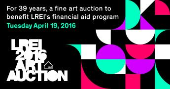 Art Auction 2016