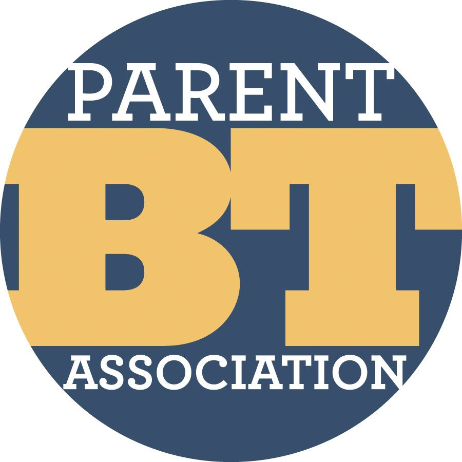 BT Parent Association