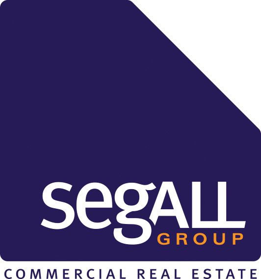 Segall Group