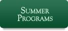 Sm Button - Summer Programs
